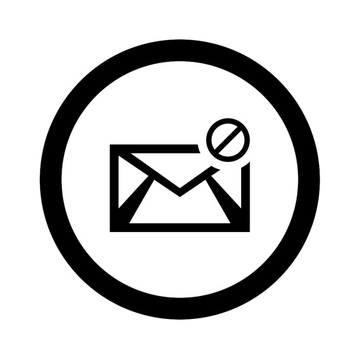 Message Filter - Unwanted SMS