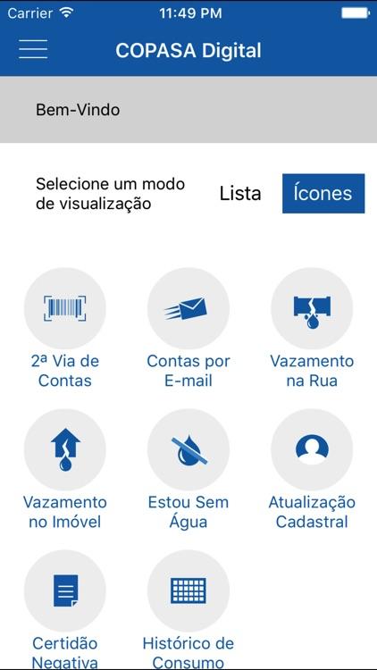 Copasa Digital
