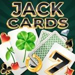 JackCards