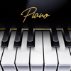 Piano - simply game keyboard - MWM