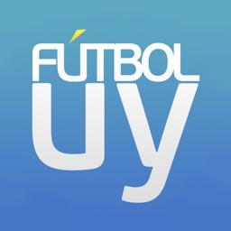 Fútbol Uruguay