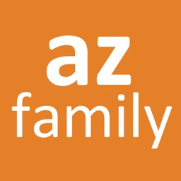 azfamily 3TV CBS 5