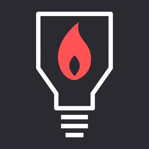Firestorm for LIFX