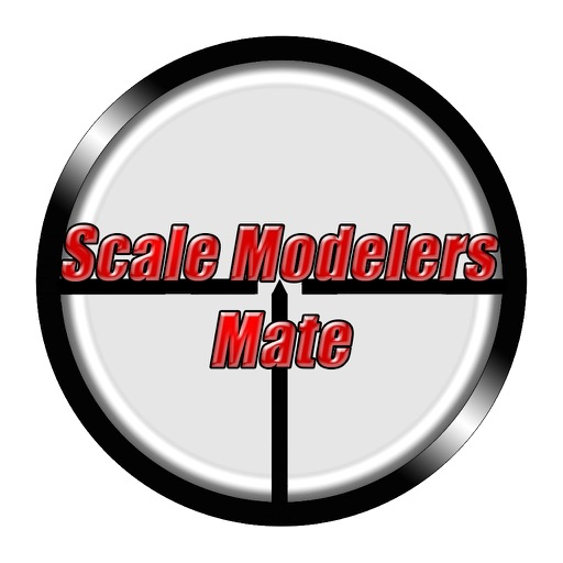 Scale Modelers Mate