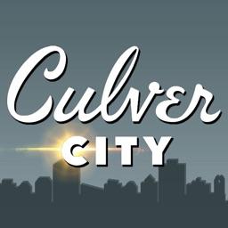 Contact Culver