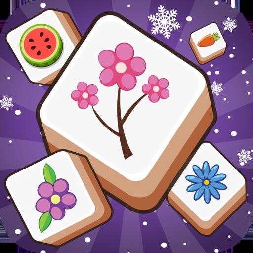 Tile Craft - Triple Crush iOS App