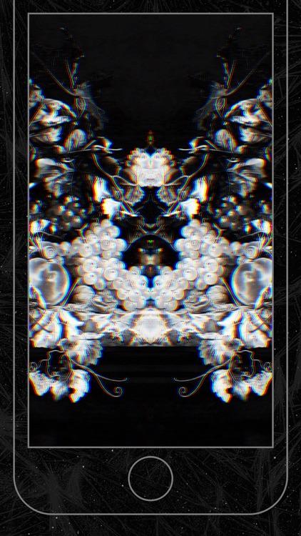 HYPERSPEKTIV screenshot-8