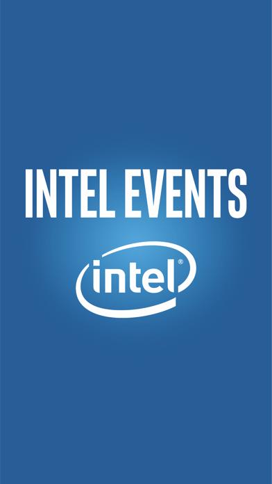 hile todays intel event - 392×696