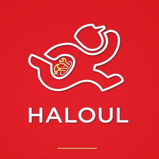 Service Hloul
