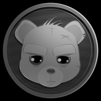 Codes for Bear With Me Hack