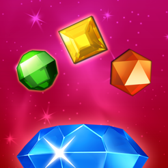 ‎Bejeweled Classic
