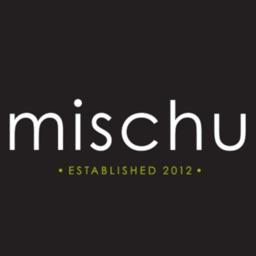 Mischu Coffee