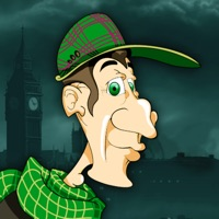 Codes for Hidden Objects Sherlock Holmes Hack