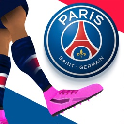 PSG - Football Freestyle
