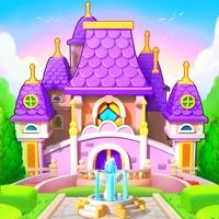 Wonderland - Build Dreams Hack Online Generator  img