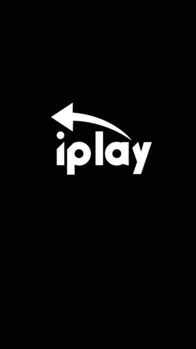 iPlay-0
