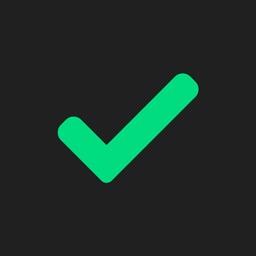Jottin: Simple To-Do Tasks