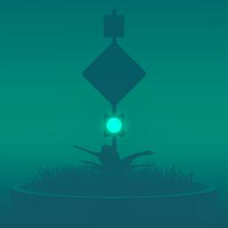 Ícone do app ISLANDS: Non-Places