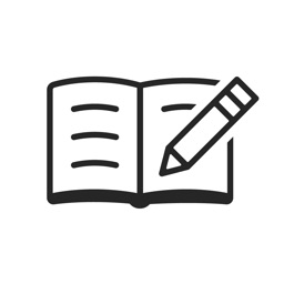 Simple Notes - notepad app