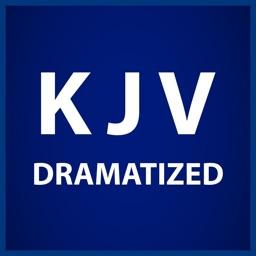 King James Bible - Dramatized