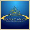 Adhan - Muslim Namaz Time App - BEKART Tech