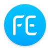 FE File Explorer Pro - Skyjos Co., Ltd.