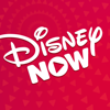 DisneyNOW – Episodes & Live TV - Disney
