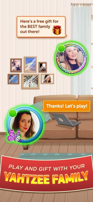flirting moves that work through text online app games download