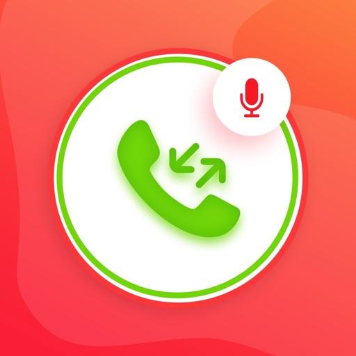 Record Phone Calls Now