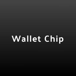 Wallet Chip