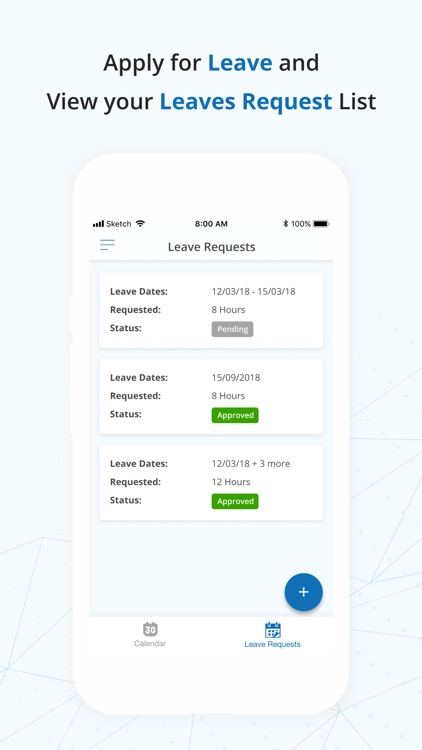 TimeTemp screenshot-3
