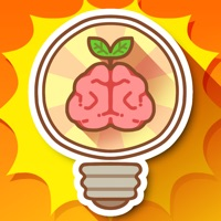 Codes for Brain Boom Hack