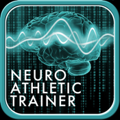 Brain Wave app review