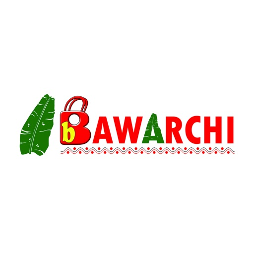 Virundhu Bawarchi