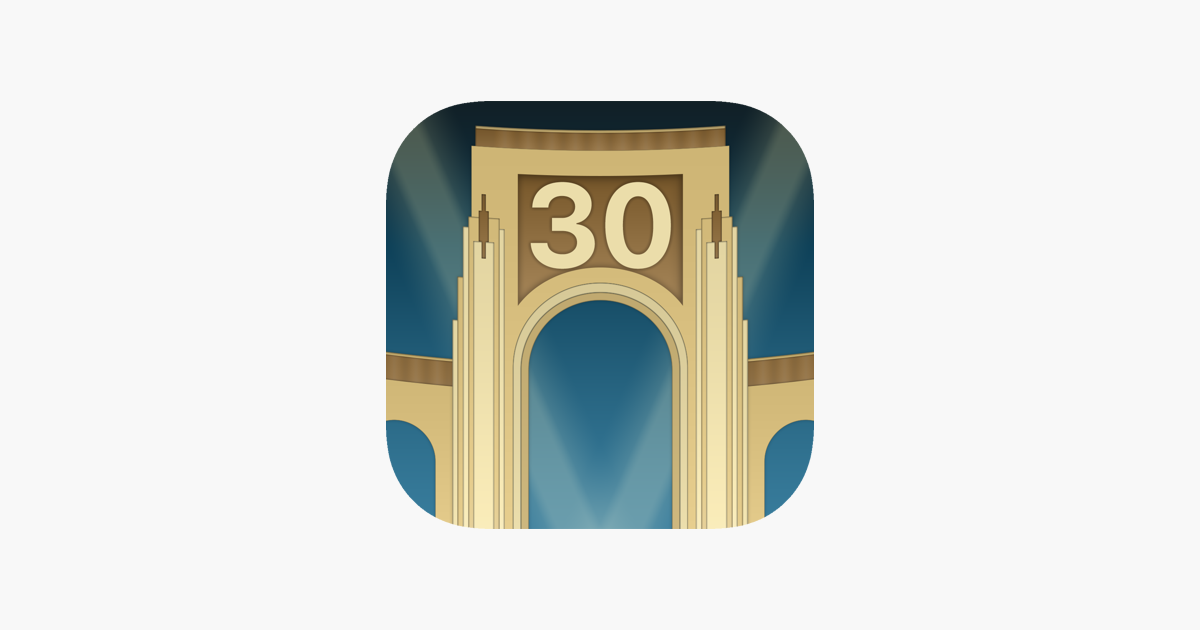 Wait Times: Universal Orlando on the App Store