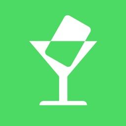 Sueca Drinking Game