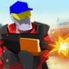 战地先锋:二战射击模拟器