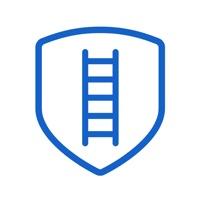 Ladder VPN·Fast VPN