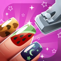 Codes for Nails Done! Hack