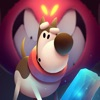 My Diggy Dog 2 - iPhoneアプリ