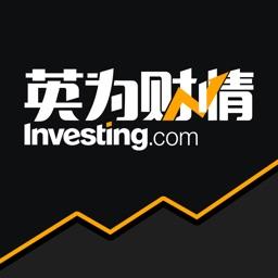 英为财情Investing.com-财经新闻资讯头条
