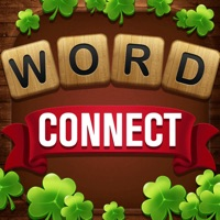 Word Connect. Hack Online Generator  img