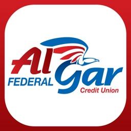AlGar FCU Mobile Banking