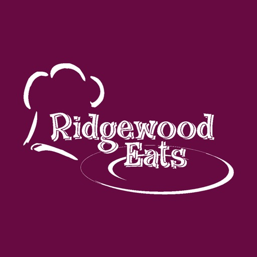 Ridgewood Eats icon