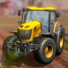 Farmer Sim 2018 - iPhoneアプリ