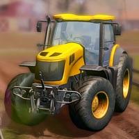Farmer Sim 2018 Hack Online Generator  img