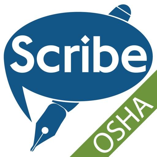 Scribe for OSHA