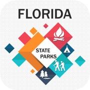 Florida State Park