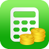 EZ Financial Calculators Pro - Bishinew Incorporated