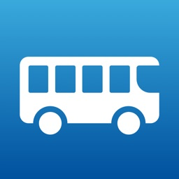 Metrobus: M-Tickets and info